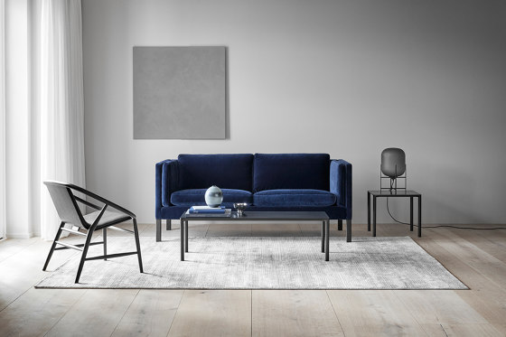 Eve Chair by Fredericia Furniture
