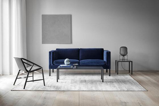 Eve Chair de Fredericia Furniture