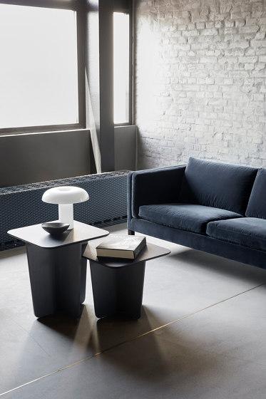 Mogensen 2333 Sofa by Fredericia Furniture