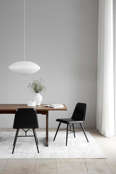 Mogensen Table von Fredericia Furniture