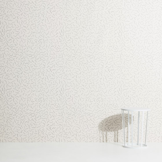 Constellation 1 | Ink wallpaper by Petite Friture