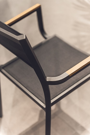 Sunny Chair by Atmosphera