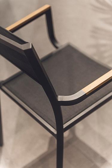 Sunny Chair de Atmosphera