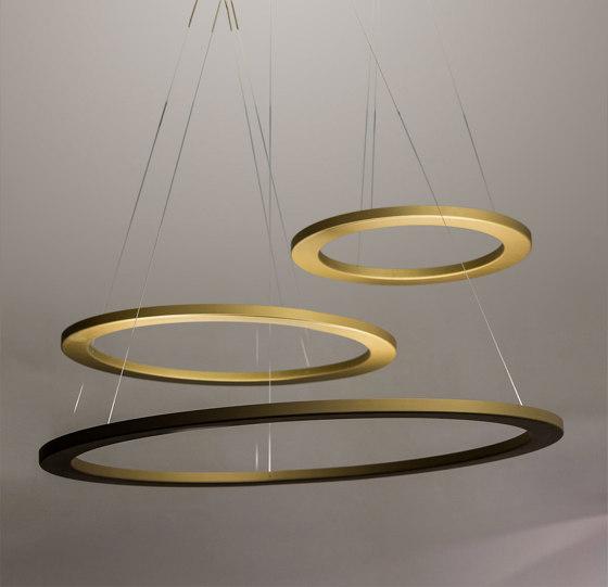 Circular Slim by martinelli luce
