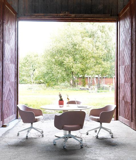 Ester de Johanson Design