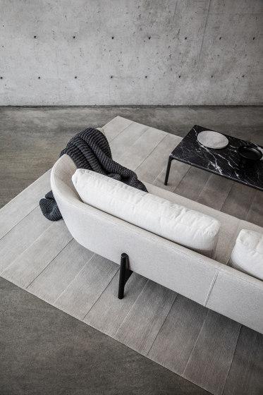 Loft 200 by Bensen