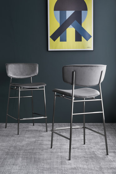 Fifties by Calligaris