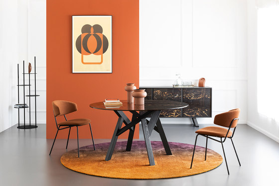 Jungle de Calligaris