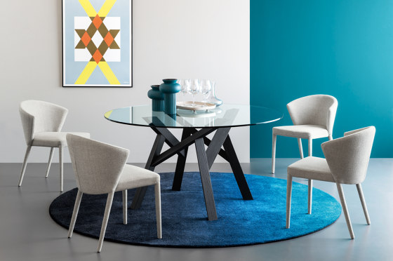 Jungle by Calligaris
