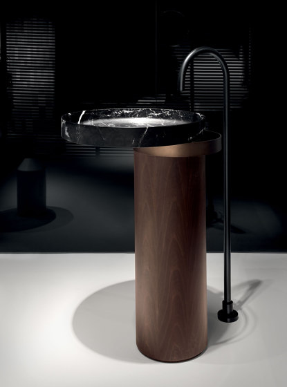 ECCENTRICO - Wash basins from Falper 1kfV8rRr