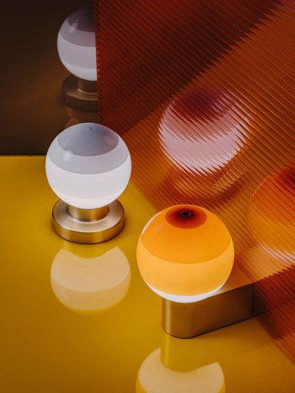Dipping Light by Marset