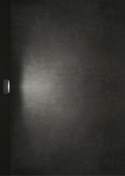 Pasito 1.2 by L&L Luce&Light