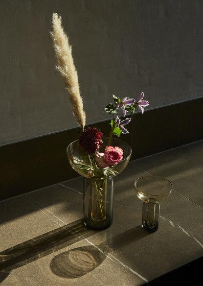 Torus | vase by AYTM
