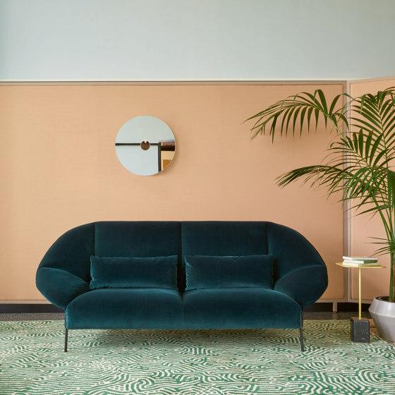 Paipaï | Sofa 3 Plazas de Ligne Roset