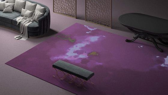 Mystify Tints | MT3.04.3 | 200 x 300 cm by YO2
