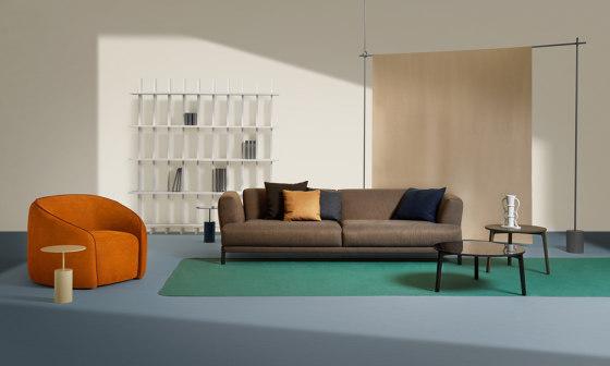 Larsen | Divano di My home collection