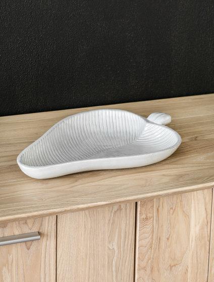 Verona Sideboard 170cm Eiche Geölt von Hans K