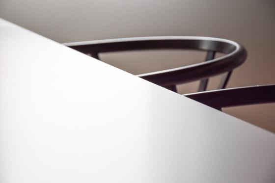 Satin | Bianco Assoluto von Lapitec
