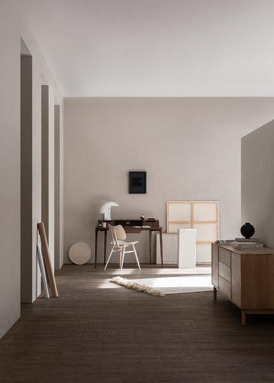 Modulo | Large Cabinet de L.Ercolani