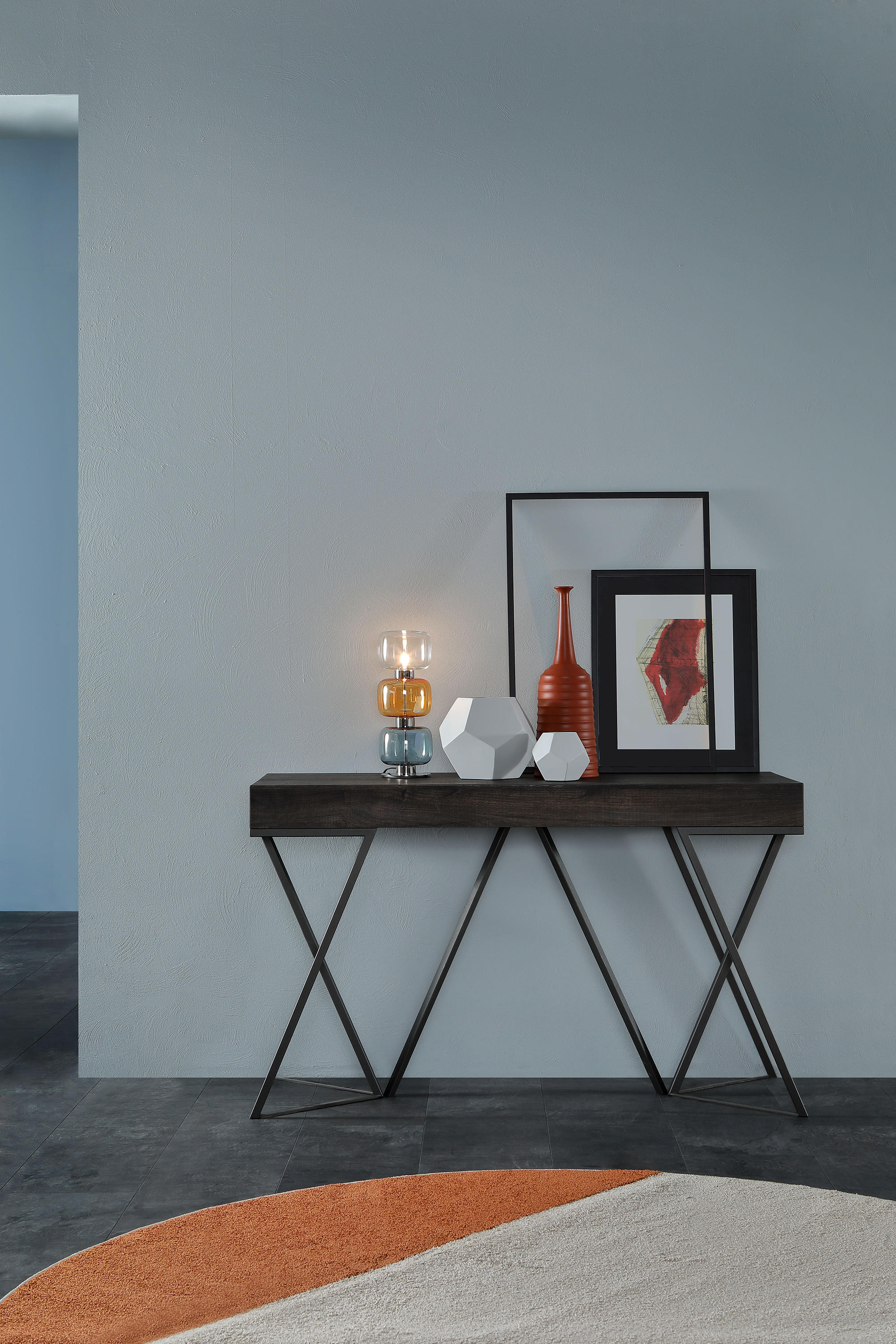 beverly console tables from tonin casa architonic On tonin casa consolle