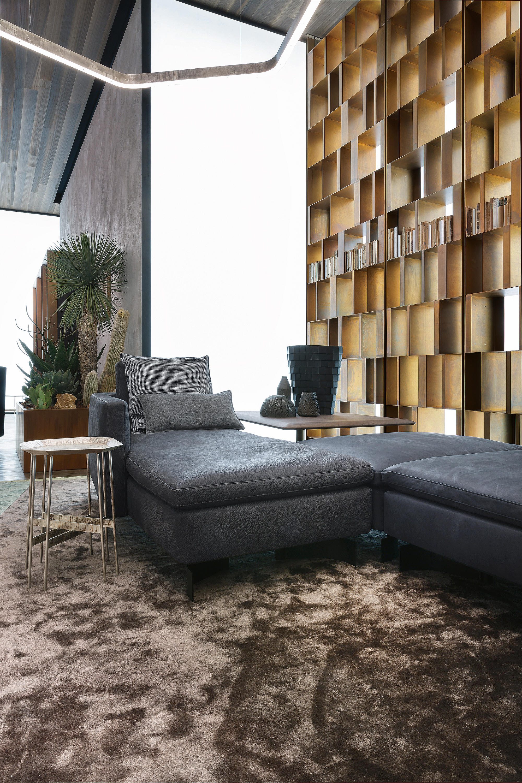 Human Sofas From Henge Architonic