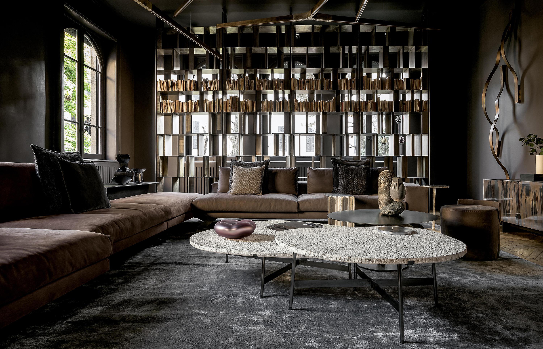 Tremendous Primitive Table Designer Furniture Architonic Machost Co Dining Chair Design Ideas Machostcouk