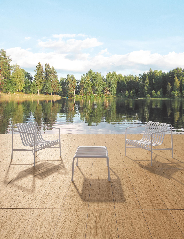 Lagom Coated Black Amp Designer Furniture Architonic