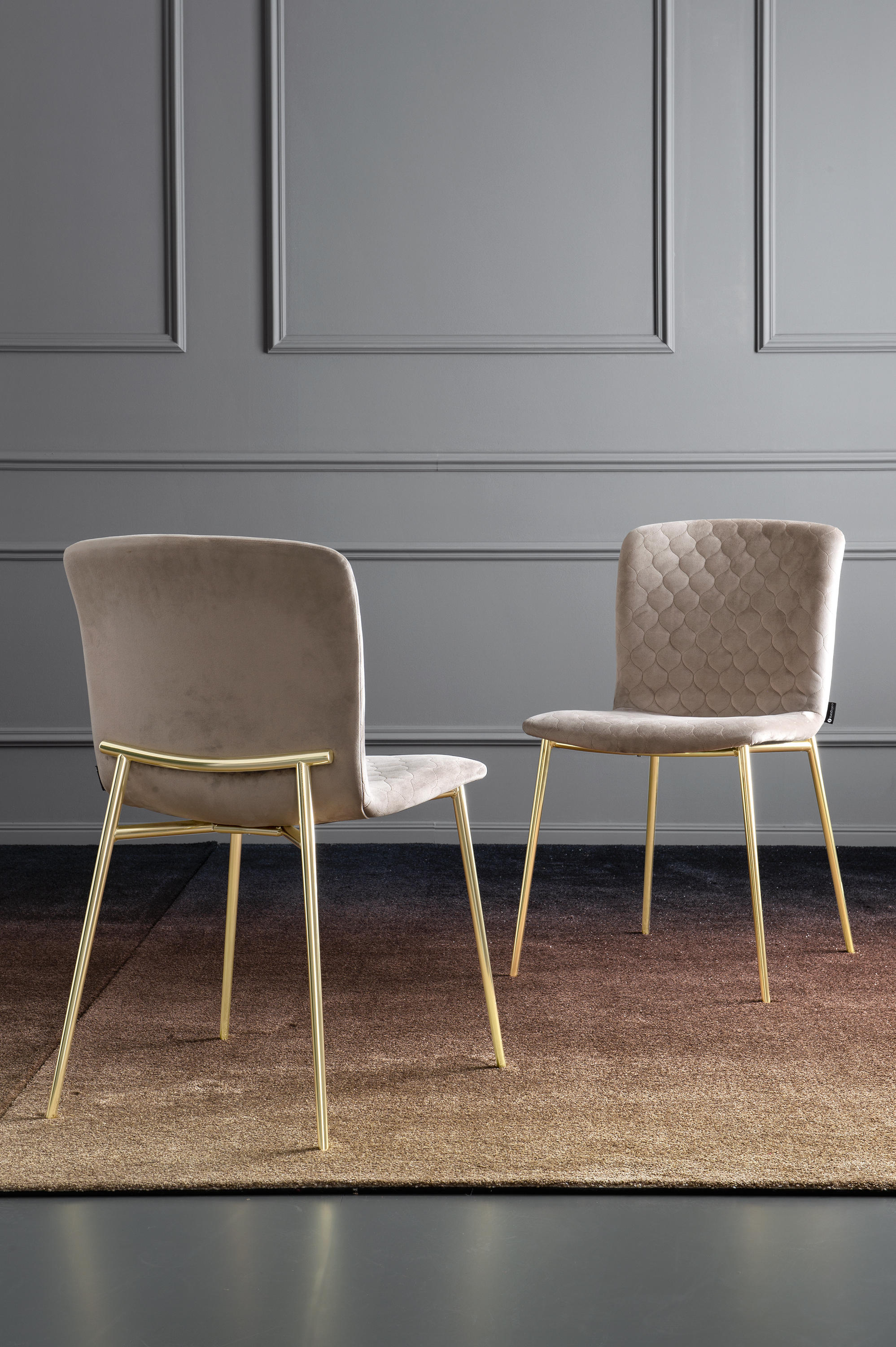 Love Chairs From Calligaris Architonic