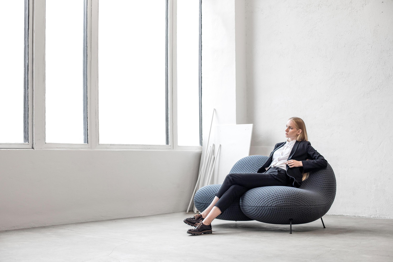 Awe Inspiring Bababa 3 Seater Sofa Designer Furniture Architonic Inzonedesignstudio Interior Chair Design Inzonedesignstudiocom