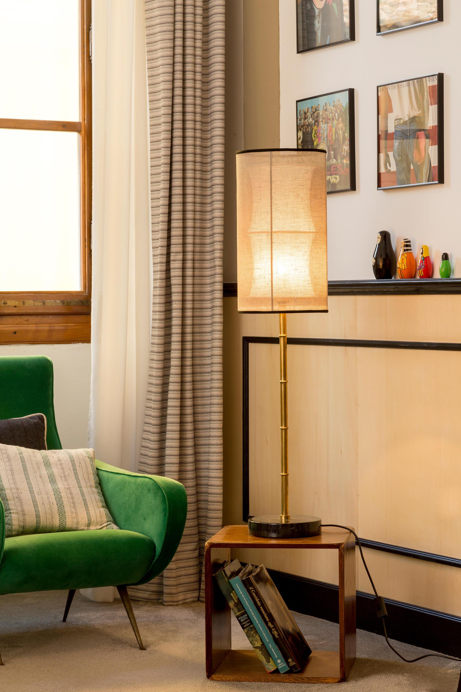 Bamboo Bamboo Stalk Table Lamp Architonic
