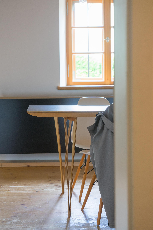 Nils Holger Moormann Berge spanoto - dining tables from nils holger moormann   architonic