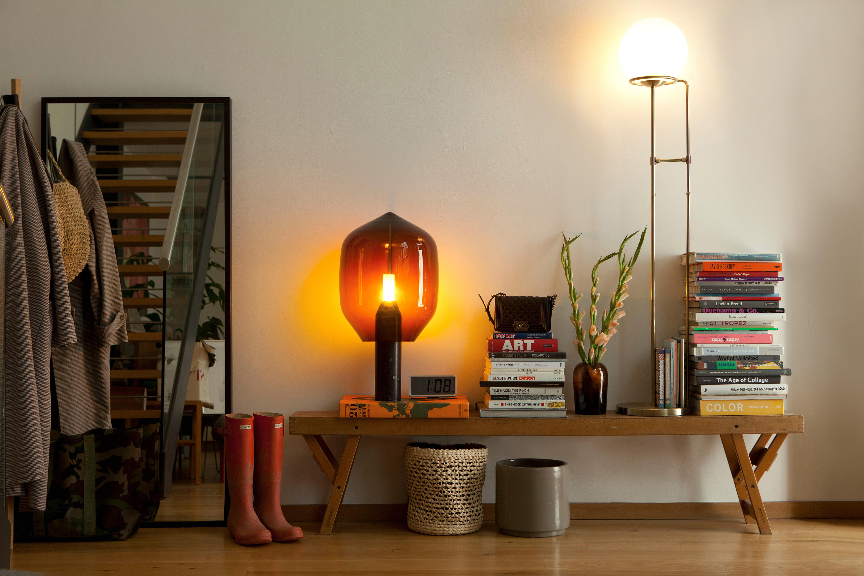 Curio Cabinet Light Socket Two Birds Home