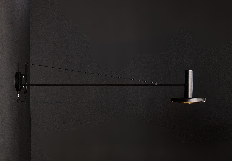 Beads Pendant Amp Designer Furniture Architonic