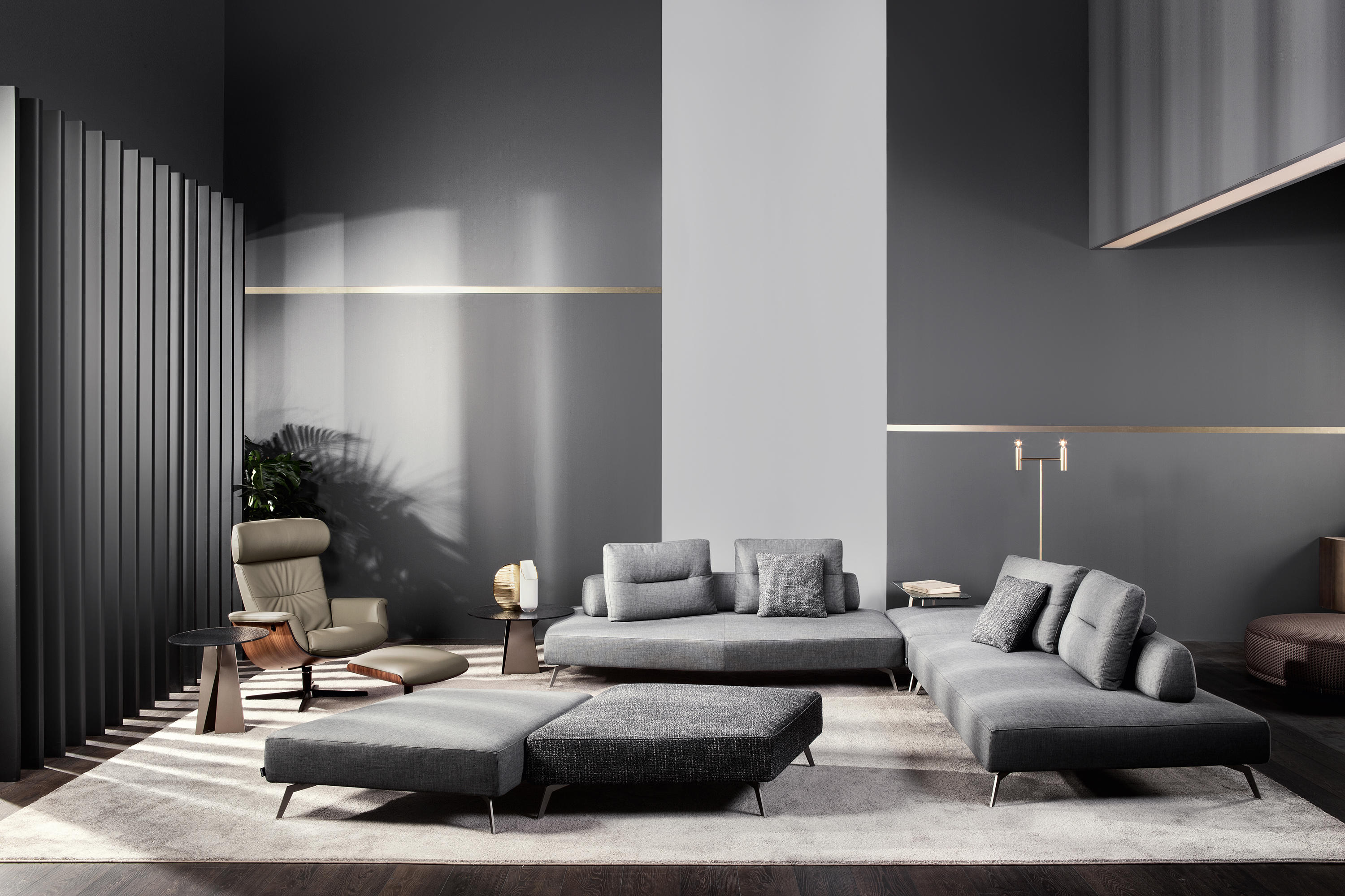 Freedom Sofas From Alberta Pacific Furniture Architonic