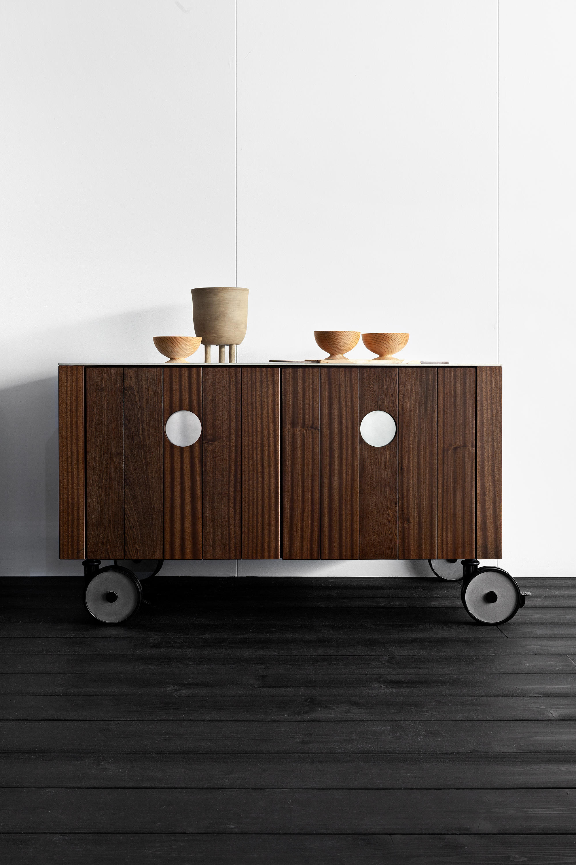 10th roller kitchen & designer furniture   architonic