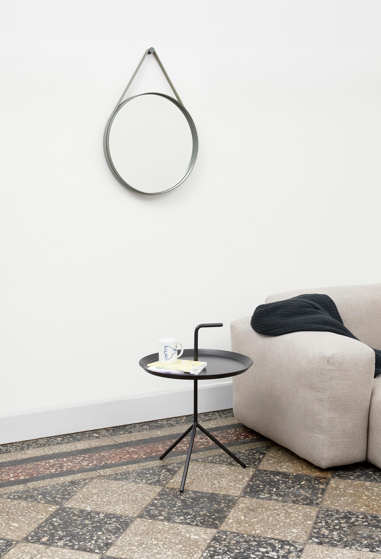 Dlm Don T Leave Me Designer Furniture Architonic