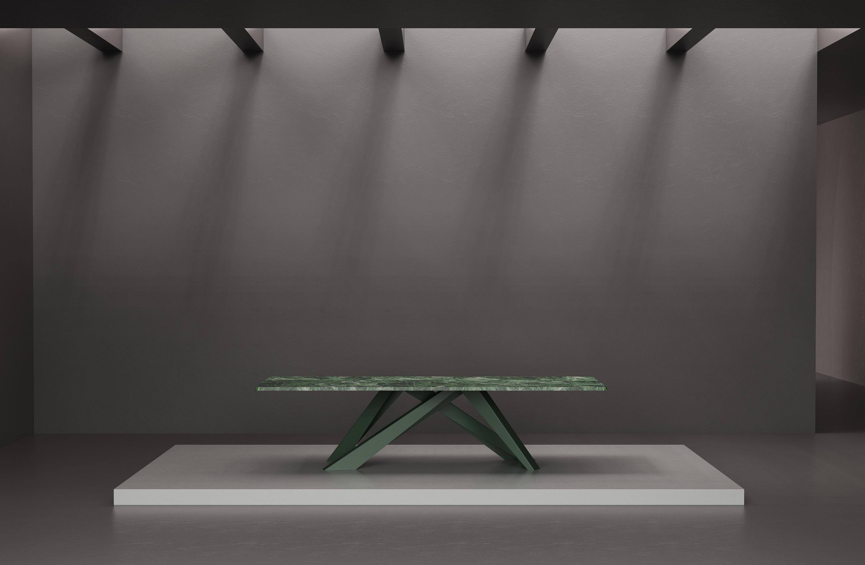 BIG TABLE - Esstische von Bonaldo | Architonic