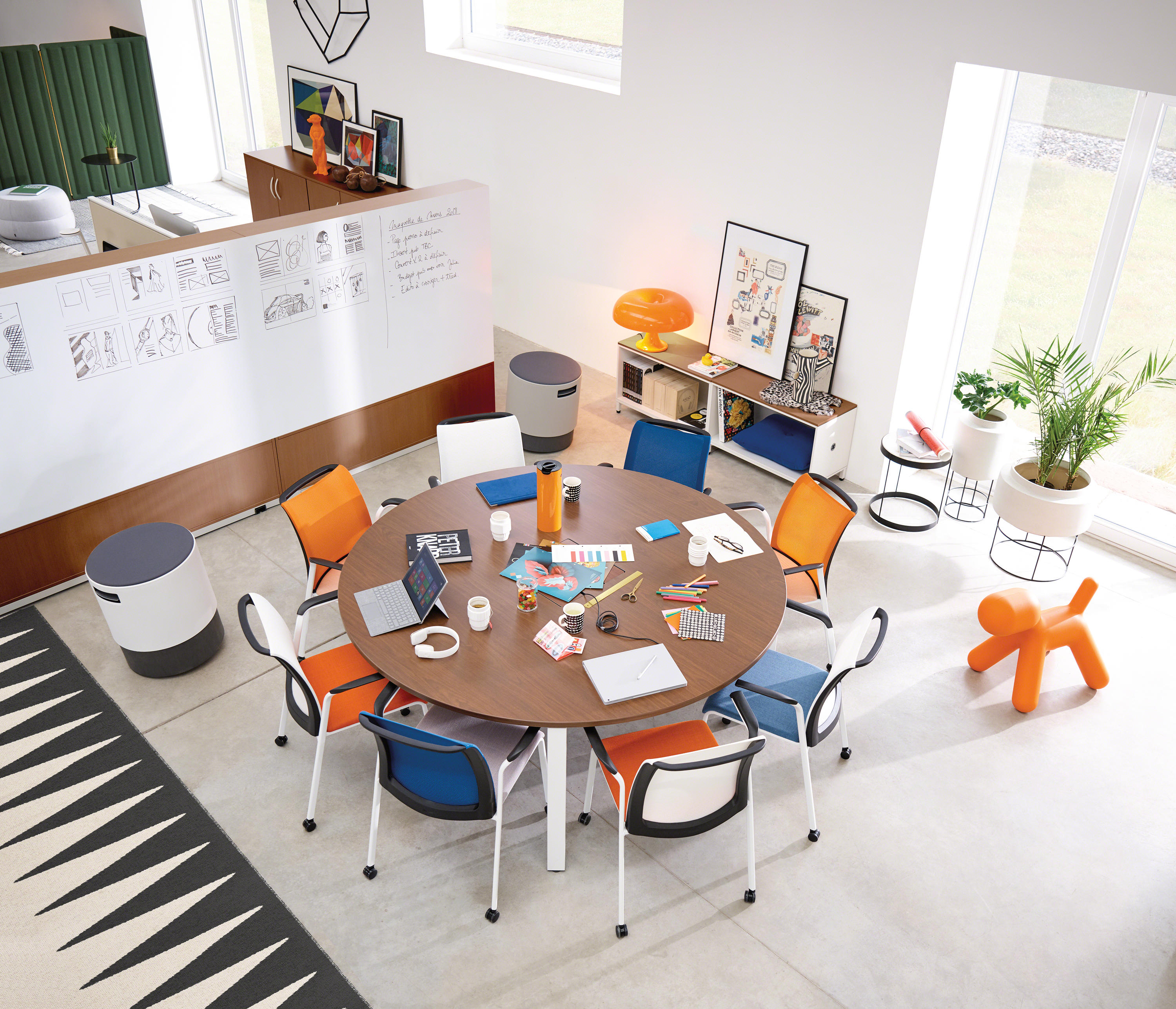 Awesome Eastside Chair Chairs From Steelcase Architonic Beatyapartments Chair Design Images Beatyapartmentscom