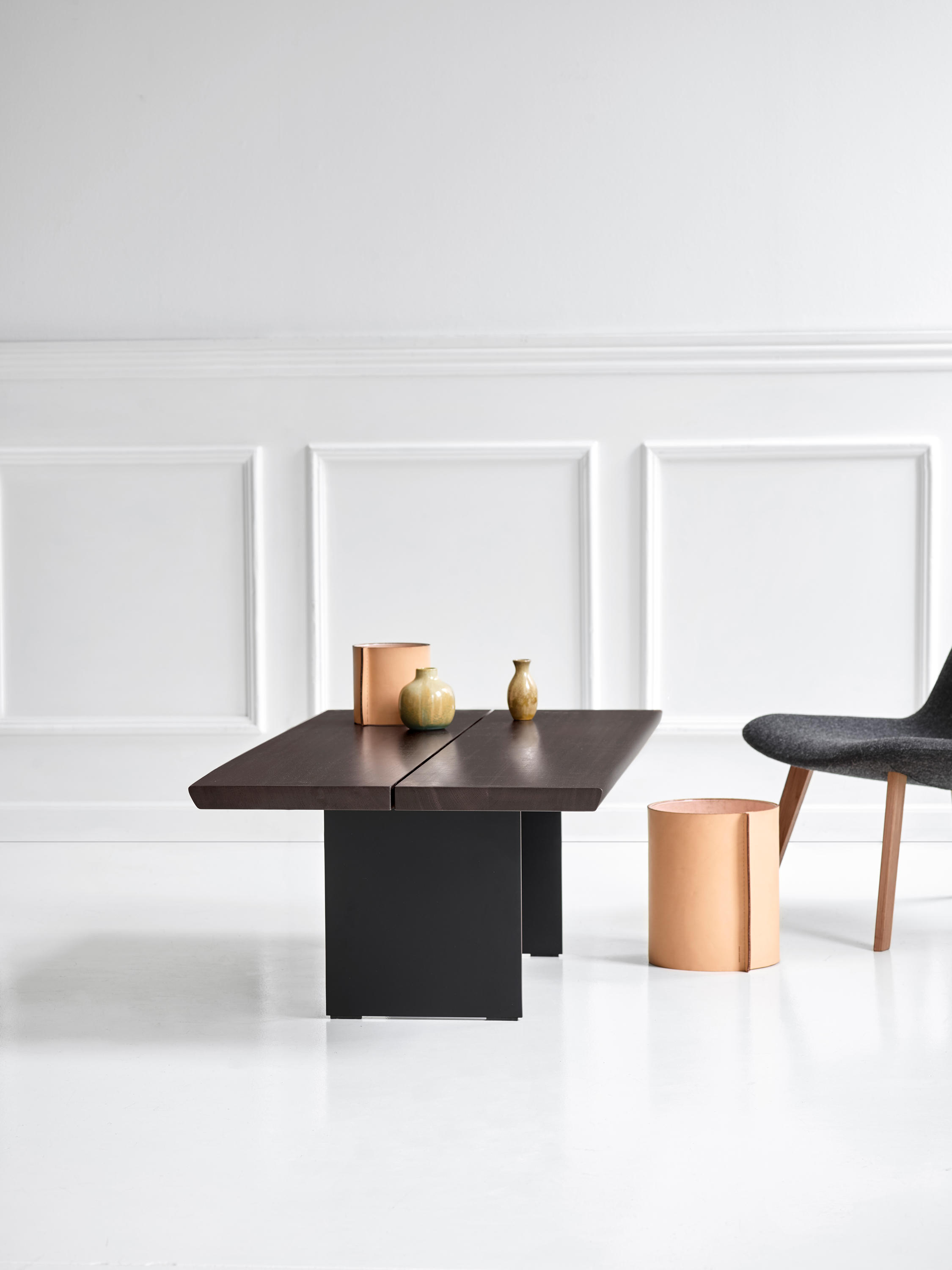 Tree Coffee Table Coffee Tables From Dk3 Architonic