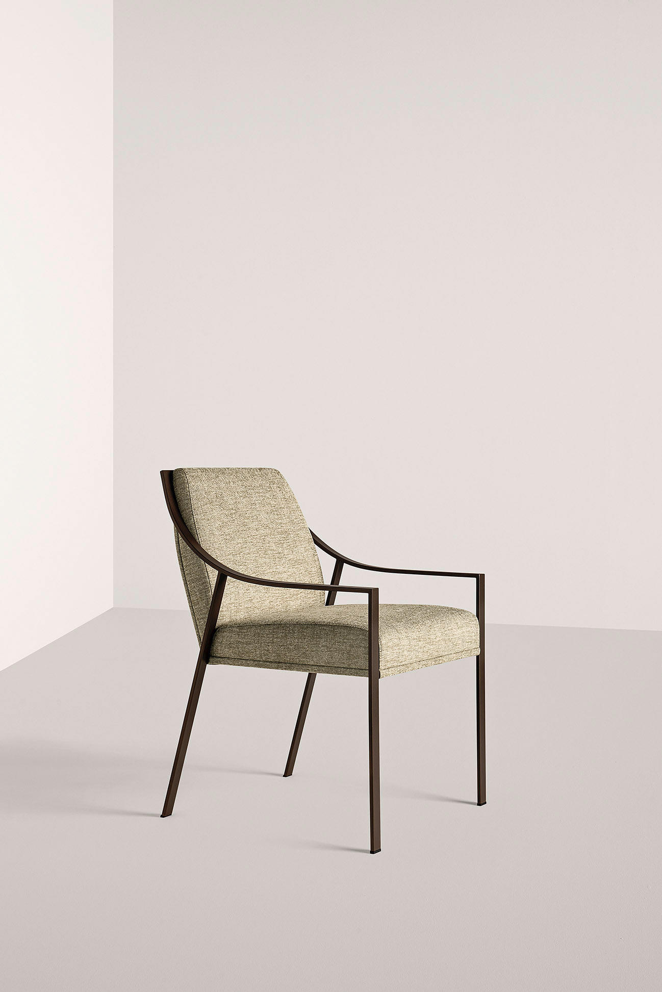 Aileron Armchair Chairs From Frag Architonic