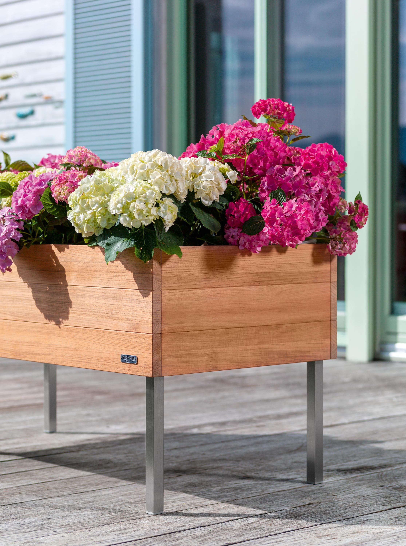 Planter 120 X 60 Designer Furniture Architonic
