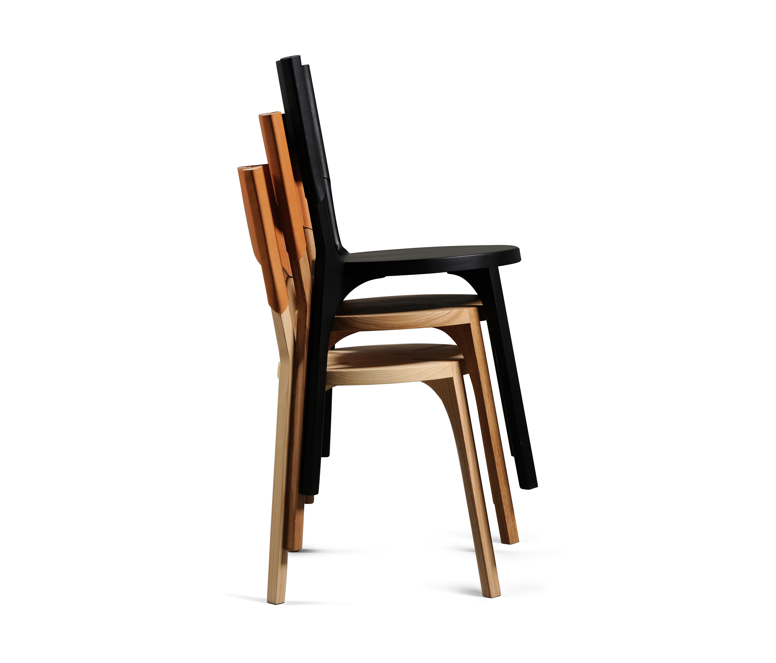 Astounding Tattoo Bar Stool Plain Architonic Gmtry Best Dining Table And Chair Ideas Images Gmtryco