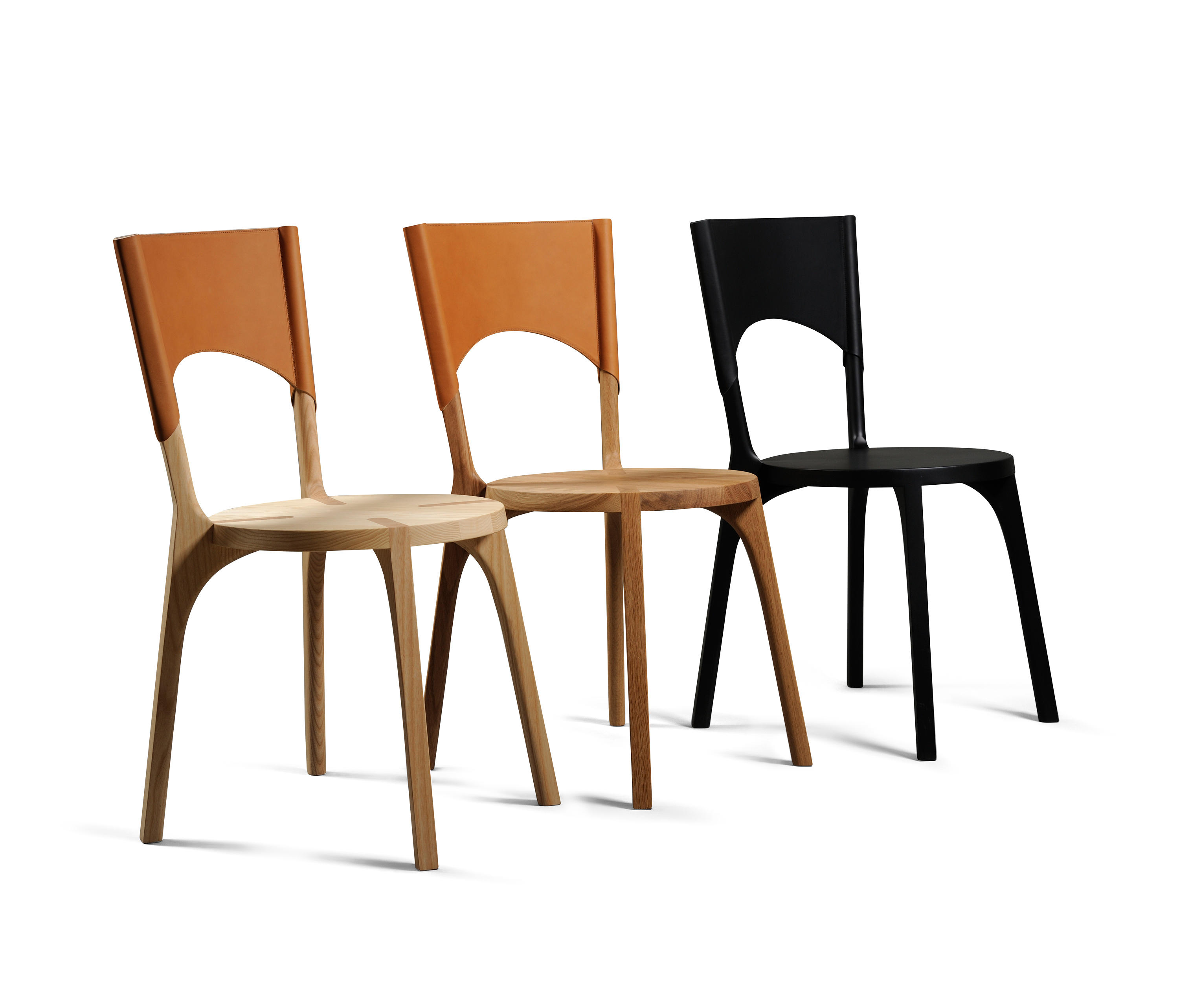 Awe Inspiring Tattoo Bar Stool Plain Architonic Gmtry Best Dining Table And Chair Ideas Images Gmtryco