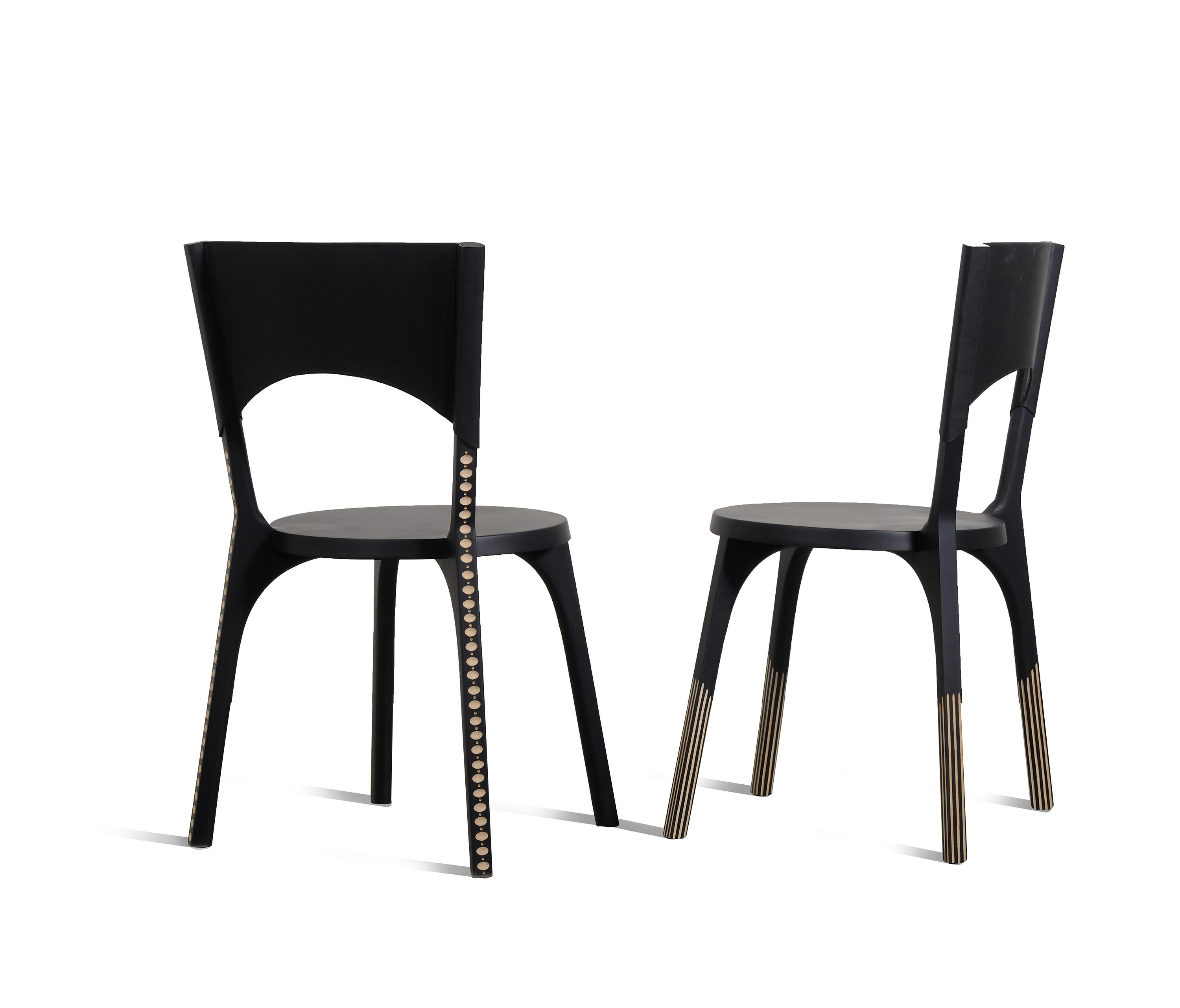 Awesome Tattoo Bar Stool Plain Architonic Gmtry Best Dining Table And Chair Ideas Images Gmtryco
