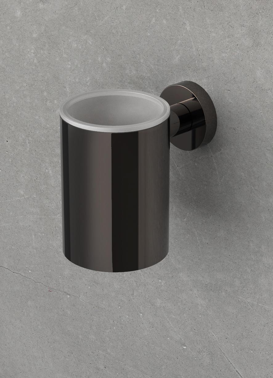 Bar Extensible: Extensible Double Bar Towel Holder