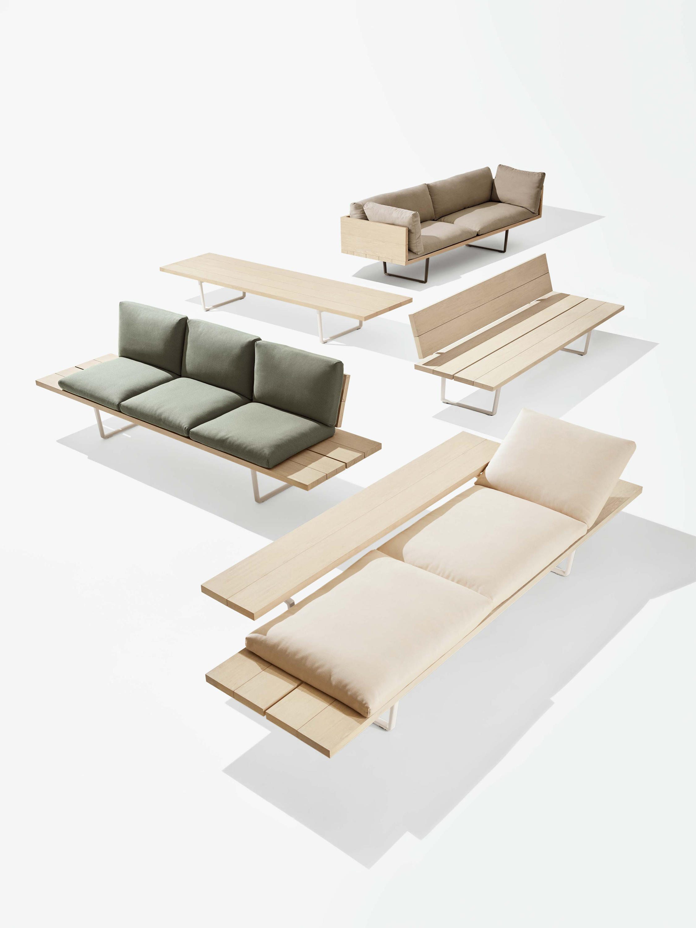 new wood plan sofa sofas from fast architonic rh architonic com plan software for pcs plans of action