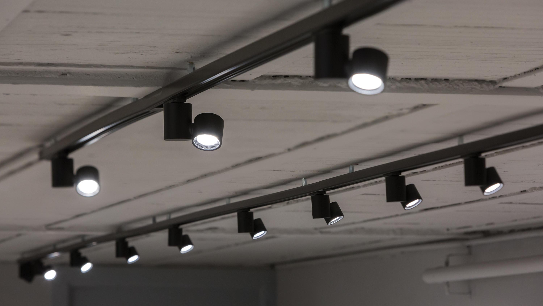 Io Wt Ceiling Lights From Arkoslight Architonic
