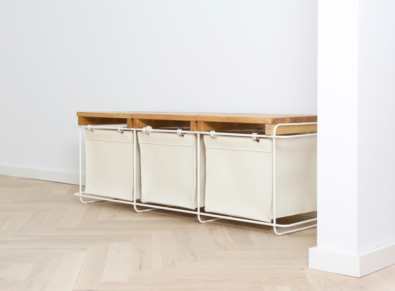 Marvelous Grit Black Stool Designer Furniture Architonic Inzonedesignstudio Interior Chair Design Inzonedesignstudiocom