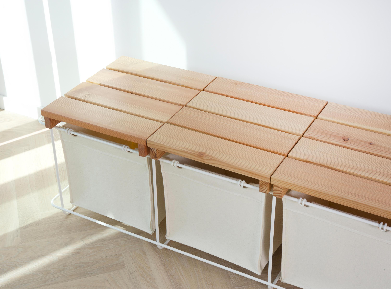 Amazing Grit Black Stool Designer Furniture Architonic Inzonedesignstudio Interior Chair Design Inzonedesignstudiocom