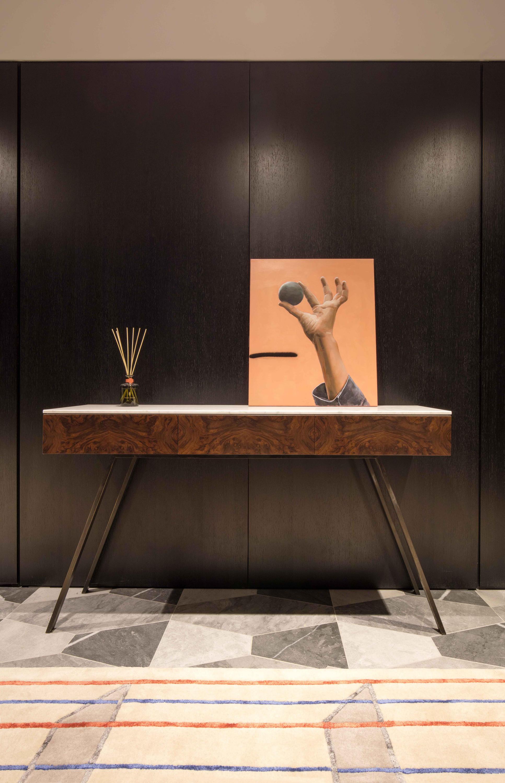 Alfred Console Table Amp Designer Furniture Architonic